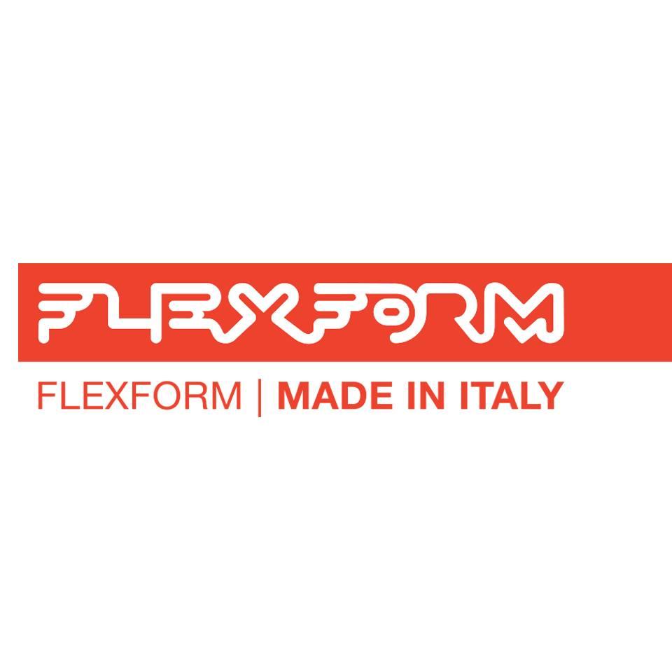 Elegant Living Flexform