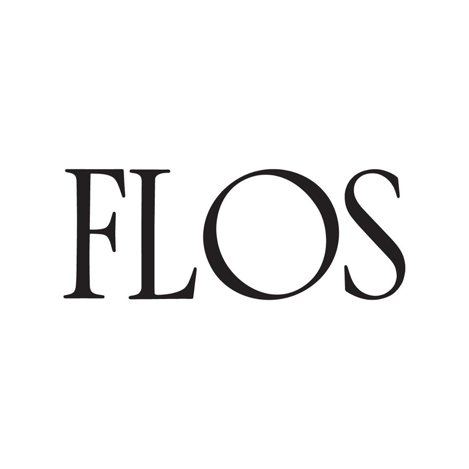 Elegant Living Flos