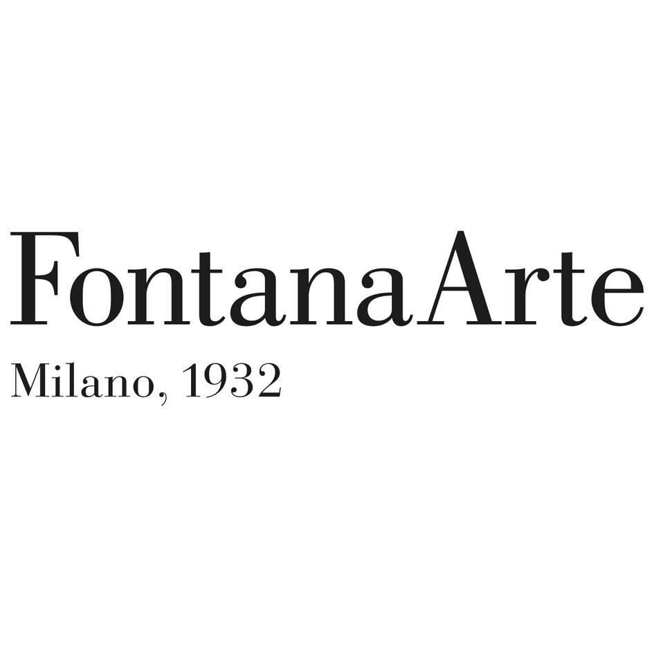 Elegant Living Fontana Arte