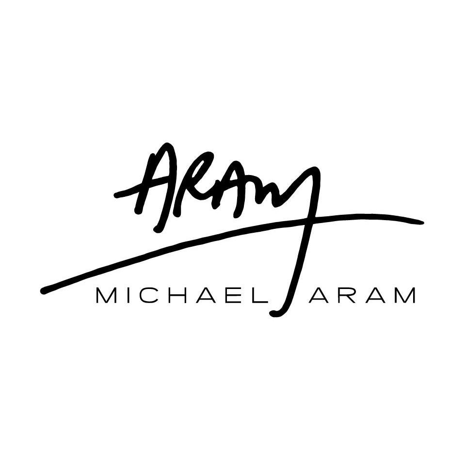 Elegant Living Michael Aram