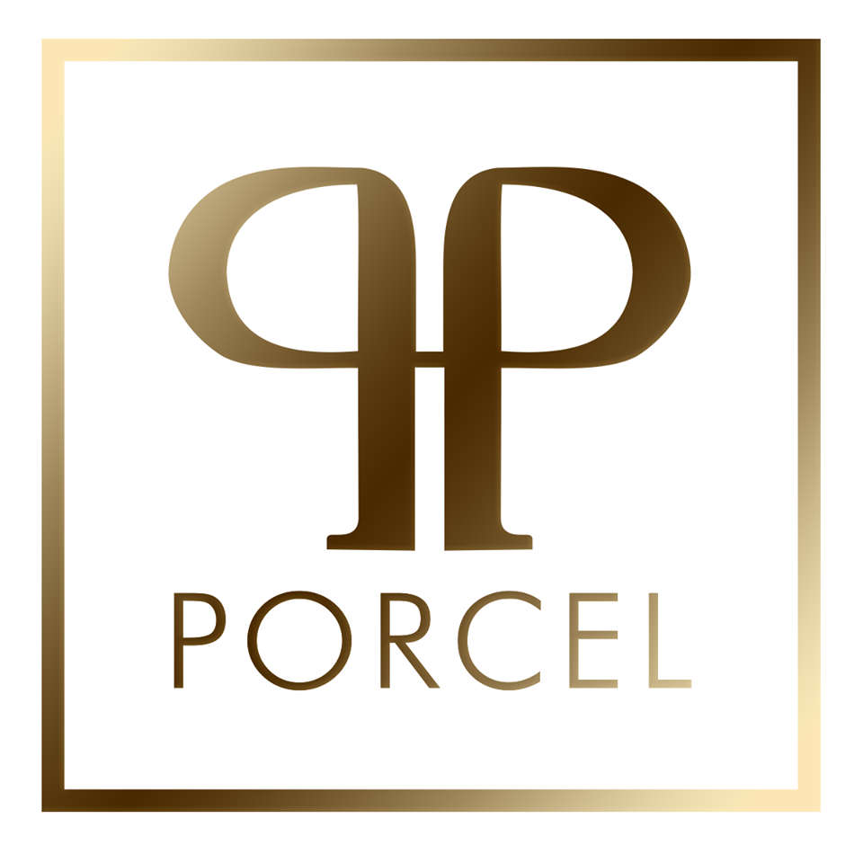 Elegant Living Porcel