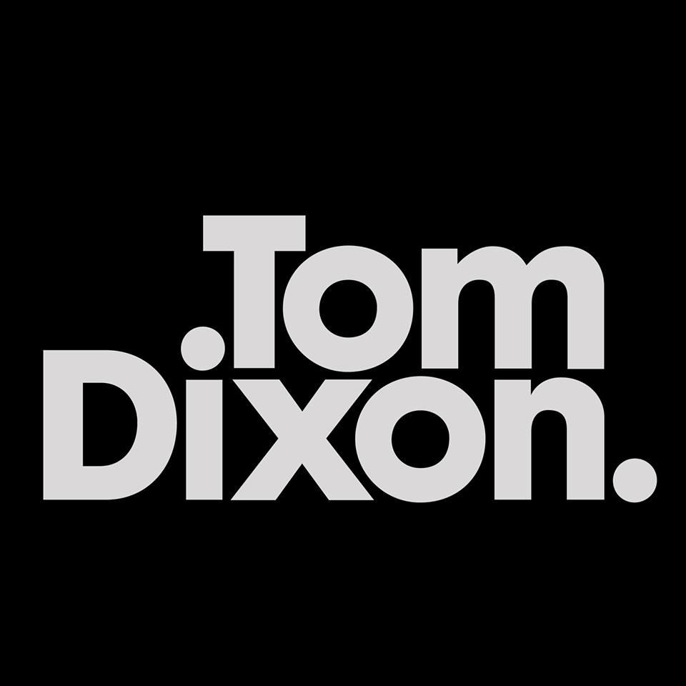 Elegant Living Tom Dixon