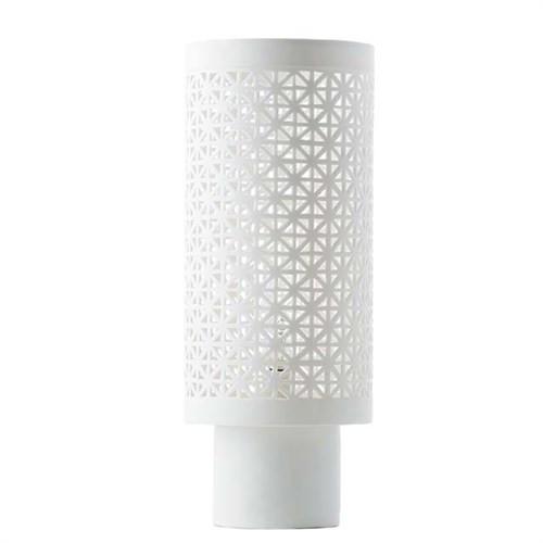 Elegant Living LAMP STARS L