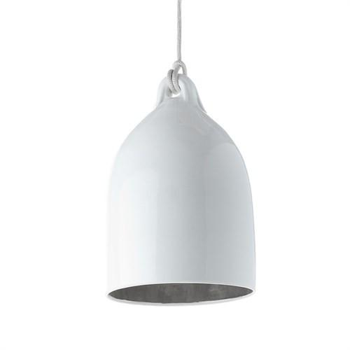 Elegant Living BUFFERLAMP SILVER EDITION
