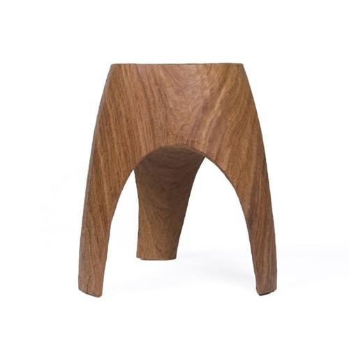 Elegant Living STOOL 3 LEGS