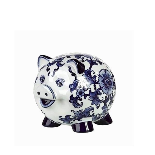 Elegant Living КАСИЧКА PIG