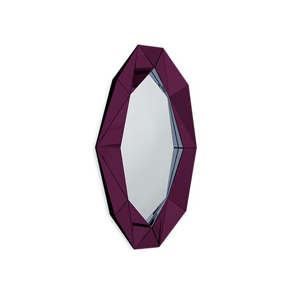 Elegant Living ОГЛЕДАЛО DIAMOND XL