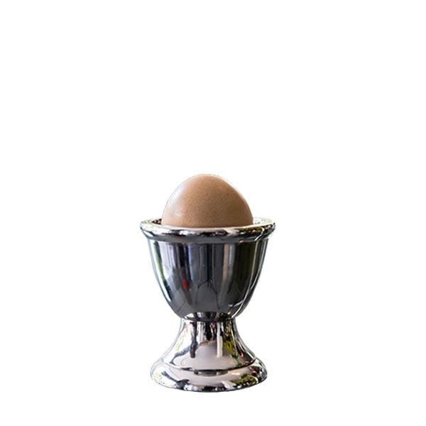 Elegant Living Egg Tray