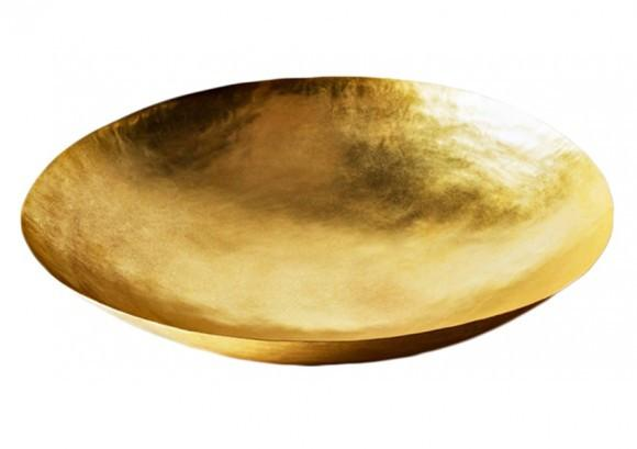 Elegant Living КУПИ FORM LARGE TOM DIXON