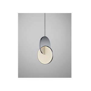 Elegant Living ПЕНДАНТ ECLIPSE LIGHT