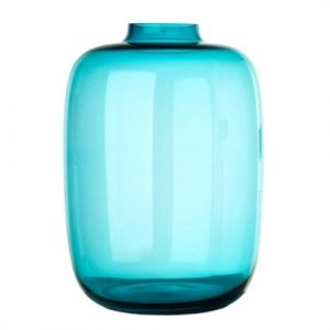 Elegant Living CILINDER GLASS L