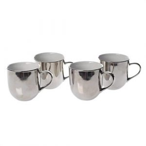 Elegant Living MUGS OUTSIDE SET4