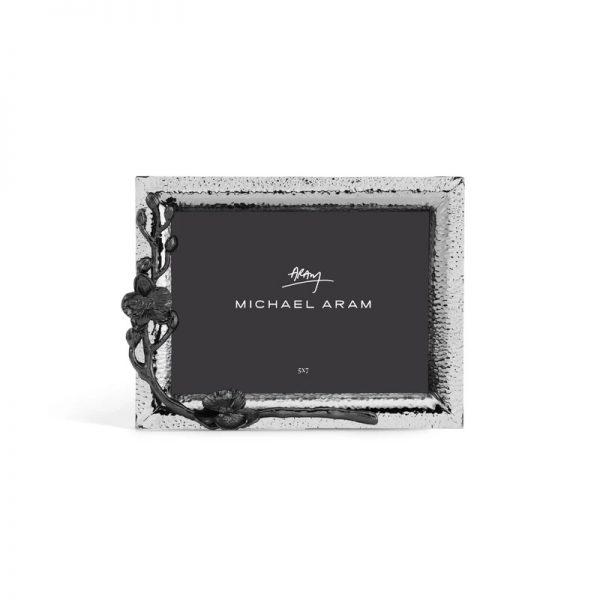 Elegant Living РАМКА ЗА СНИМКА BLACK ORCHID 5×7
