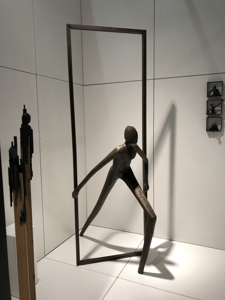 Elegant Living Maison &Objet в Париж: Любимите тенденции на Гери Малкоданска