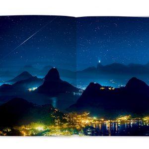 Elegant Living КНИГА IN THE SPIRIT OF RIO