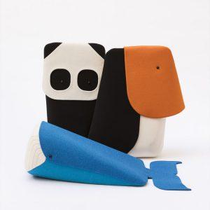 Elegant Living ИГРАЧКА ZOO COLLECTION – PANDA