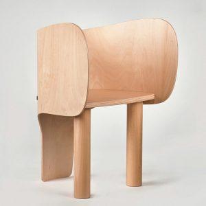 Elegant Living СТОЛ ELEPHANT