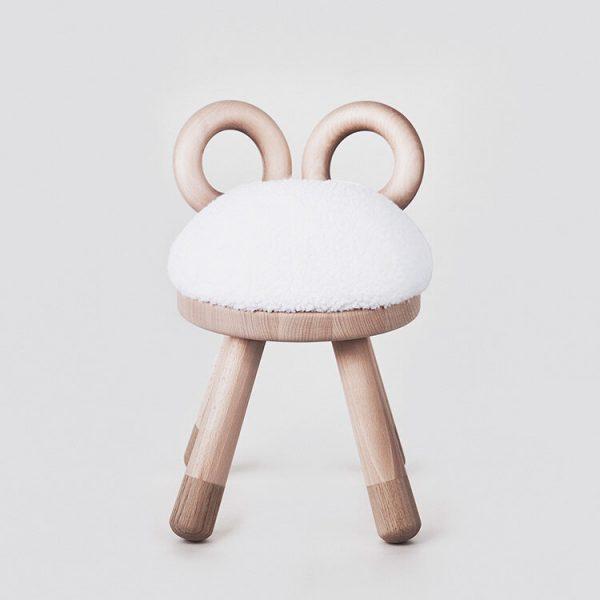 Elegant Living СТОЛ SHEEP
