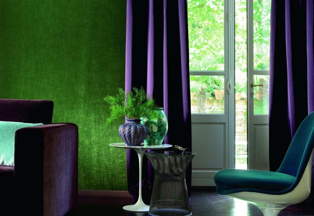 Elegant Living Бъди красива и мълчи