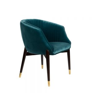 Elegant Living СТОЛ DOLLY BLUE DUTCHBONE
