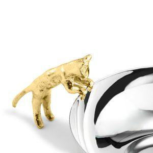 Elegant Living КУПА CAT