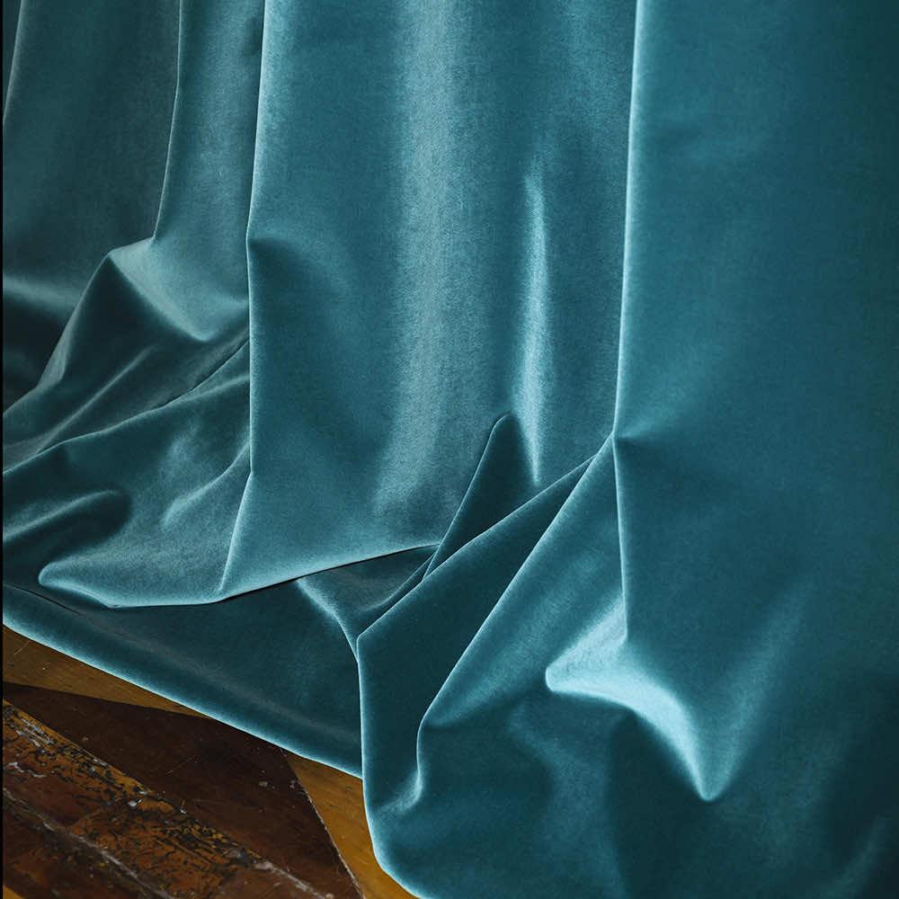 Elegant Living DEDAR – вечната елегантност на текстила
