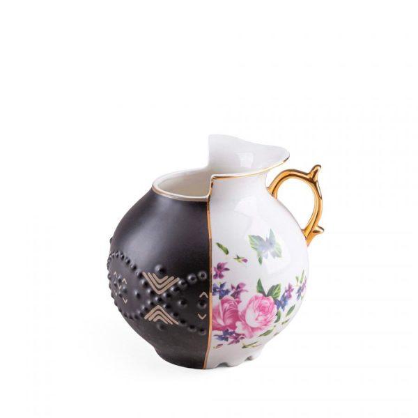 ваза hybrid lfe seletti