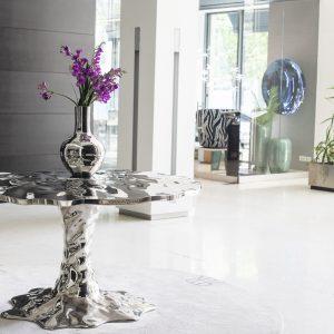 Elegant Living МАСА BLOOM FLOWER RADO KIROV